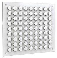 Лицевая панель Systemair CFC-SF-457x457