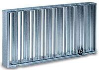 Systemair R1-NOVA-1200x150