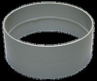 Гибкая вставка Systemair ASF-DVP 200 inlet flange