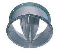 Автоматический клапан Systemair VKG/F 315-450