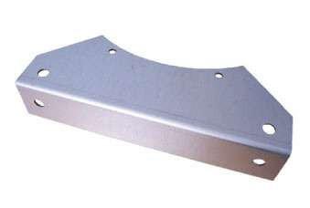 Монтажный кронштейн Systemair MFA-AXCBF 315