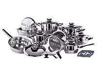 Набор посуды Grand Cuisine