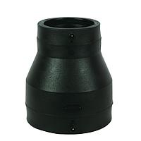 Электросварной переходник SDR 11 160-110 мм