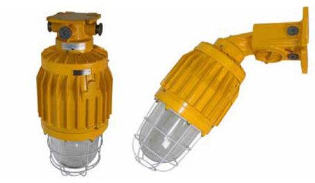 ВАД61 для газоразрядных ламп (1ExdIICT4)