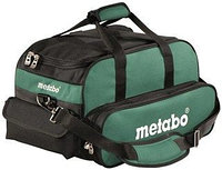Сумка для инструментов маленькая Metabo