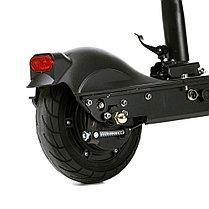 Электроскутер Electro Scooter ERT-006-1, фото 2