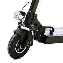 Электроскутер Electro Scooter ERT-006-1, фото 3