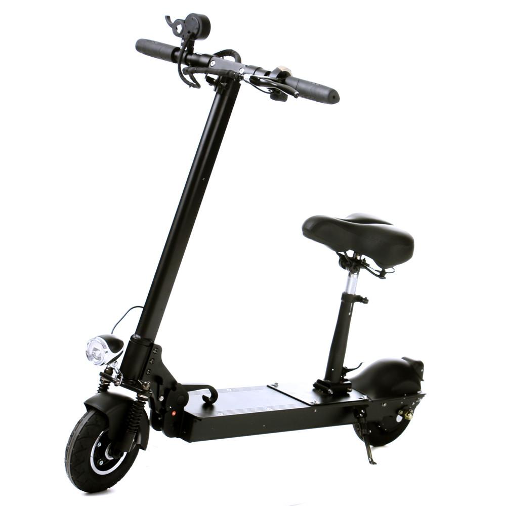 Электроскутер Electro Scooter ERT-006-1