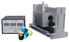 Термодатер DК-1000