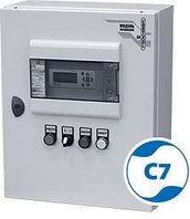 Модуль управления для приточных систем Air control ACM-C7K306