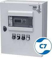 Модуль управления для приточных систем Air control ACM-C7F306