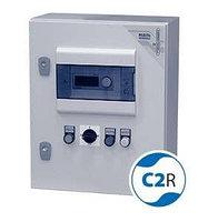 Модуль управления для приточных систем Air control ACM-C2L504
