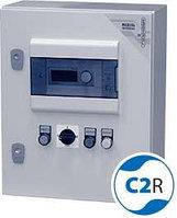 Модуль управления для приточных систем Air control ACM-C2KR307