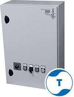 Модуль управления для приточных систем Air control ACM-T1K306-E67