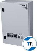 Модуль управления для приточных систем Air control ACM-T1KR107-E17
