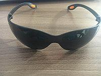 Очки защитные Р-2, фото 1