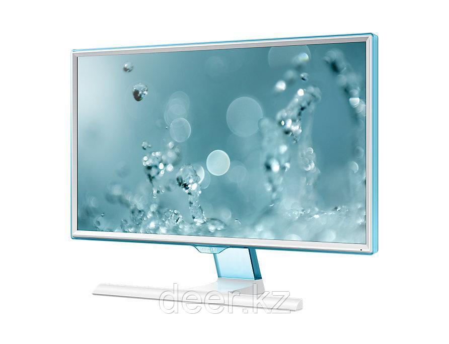 "Monitor Samsung S24E391HLO 23,6"""