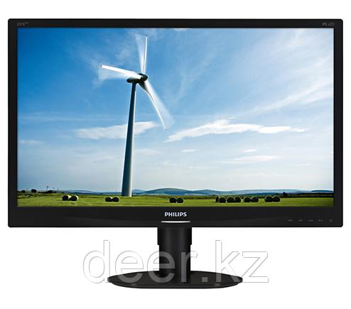 Монитор Philips LCD 23'' 16:9 1920х1080 IPS 231S4QCB/00
