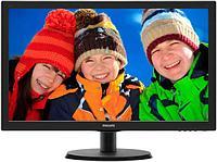 Монитор Philips LCD 21,5'' [16:9] 1920х1080 TN 223V5LSB/00