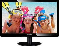 Monitor Philips 223V5LSB2 '21,5 TN LED/FHD/1920x1080
