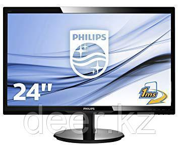 Монитор Philips  LCD 24'' 16:9 1920х1080 TN 246V5LDSB/00