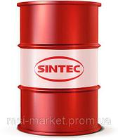 SINTEC масло Diesel CF-4/CF/SJ SAE 10w40 216,5л