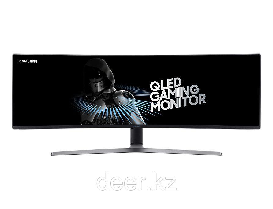 "Monitor Samsung LC49HG90DMIXCI 49"""