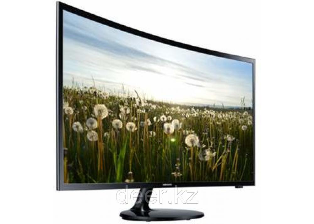 "Monitor Samsung LV32F390SIXXCI 32"""
