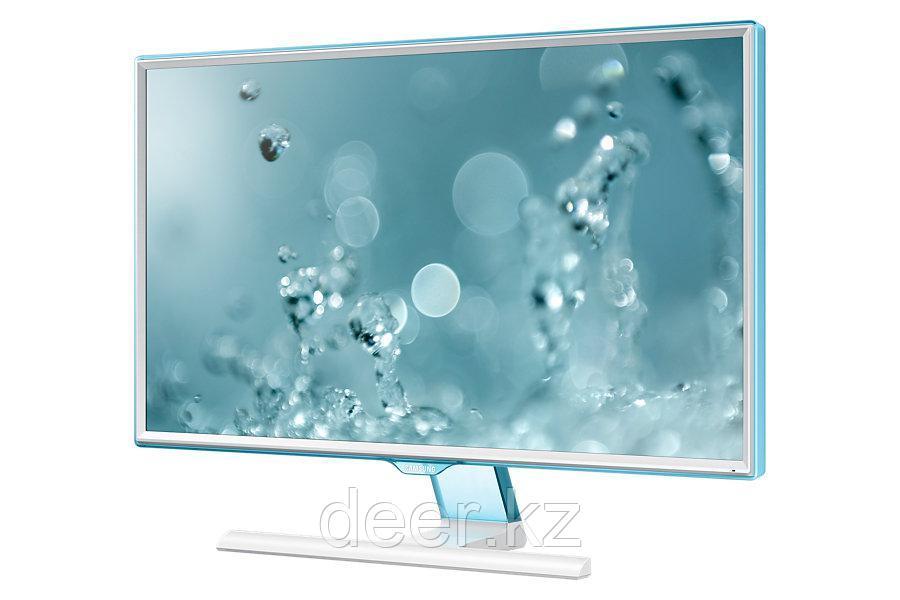 "Monitor Samsung LS27E391HSX/CI 27"""