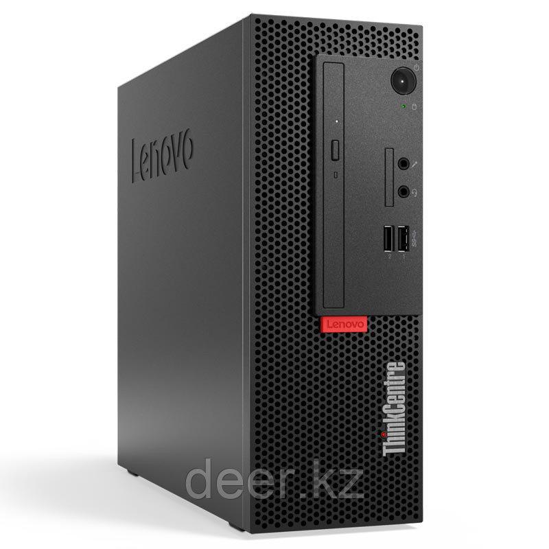 Компьютер Lenovo ThinkCentre M710e Intel Core i5-7400 10UR003VRU