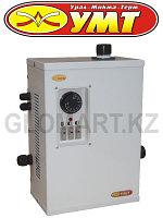 Электрокотел ILDI ЭВПМ-7,5