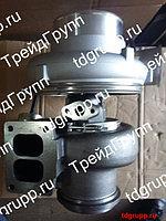 362-0853 турбокомпрессор CAT