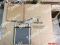 245-7833 радиатор печки CAT