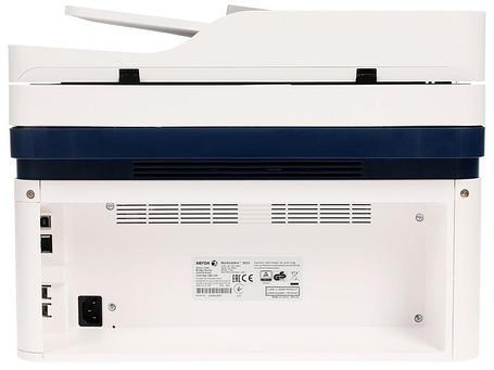 МФУ XEROX WorkCentre™ 3025NI, фото 2