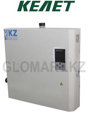 Электрический котел Келет ЭВН-К-27Э2