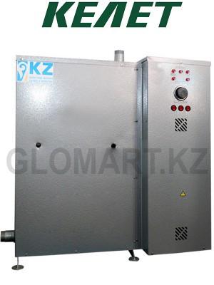Электрокотел Келет ЭВН-К 96-Э3