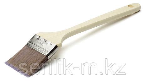 Кисть для радиатора (38, 50, 63), фото 2