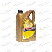 Промыв жидкость Siboil МПТ-2М 4л