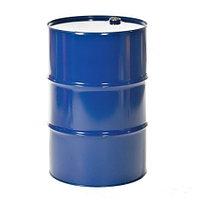Мастика битумно-резиновая для гидроизоляции