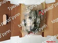 2644H608 Топливный насос (ТНВД) Perkins