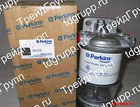 4415105 Фильтр-сепаратор Perkins