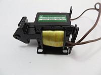 Электромагнит SH-AS10