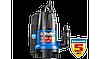 Насос АкваСенсор погружн, ЗУБР Профессионал, дренаж. для грязн воды(d частиц до 35мм),400Вт