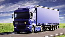 Перевозка грузов рефрижераторами Россия-Туркменистан