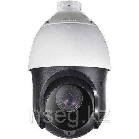 2Мп уличная скоростная поворотная HD-TVI камера видеокамера с ИК прожектором. DS-TP2423, фото 2