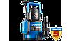 Насос Т3 погружной, ЗУБР Профессионал, дренажный для чистой воды (d частиц до 5мм), 400Вт