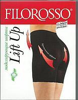 Корректирующие шорты Filorosso