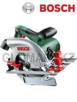 Bosch PKS 55 A (Бош)