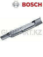 Нож для Bosch Rotak 32/320 (Бош)