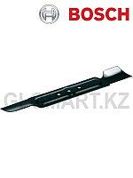 Нож для газонокосилки Bosch ARM 34